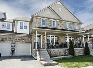 Executive Home at Mapleview & Hwy 400, Barrie - Best Schools!
