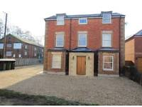 1 bedroom flat in St. Pegas Road, Peterborough, Cambridgeshire, PE6