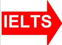 ESL & IELTS Classes