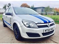★🚘★WEEKEND MADNESS SALE★ VAUXHALL ASTRA 1.7 CDTI DIESEL ★ MOT JAN 2017 ★CHEAP ROAD TAX★KWIKI AUTOS★