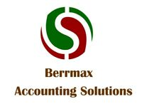 Small Business Book Keeping and Tax Services