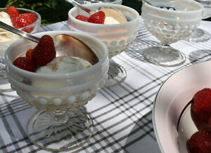 *Vintage tea cups & dishes to rent for Tea Party Birthdays* Windsor Region Ontario image 7