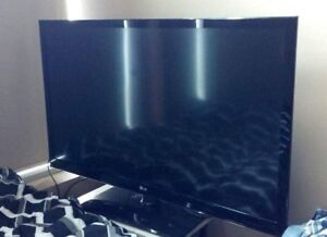 3D TV, Blue ray Player, Movies and accessories