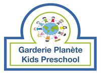 Nouvelle Garderie bientôt été 2017 Daycare/Preschool, Hull