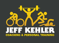 1 on 1 Personal Training 30%off for a limited time