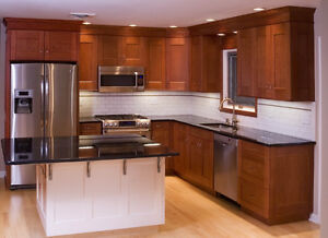 Villa Designs Ltd. Custom cabinetry and creative millwork Strathcona County Edmonton Area image 9
