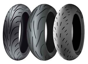 HUGE CLEARANCE SALE ON MOTORCYCLE TIRES 40% OFF