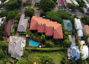 Aerial Videography and Aerial Photography - Drone Photo/Video Kingston Kingston Area image 6