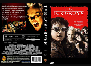 Looking for this movie  (DVD)