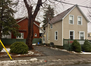 40 Timothy Ave, Cornwall-Affordable & Move in ready