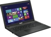 "BRAND NEW Asus Laptop, Intel i3, 4GB RAM, 500GB HDD, 15.6"" LED"