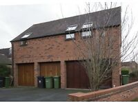 2 bedroom house in Great Oaty Gardens, Worcester, Worcestershire, WR4