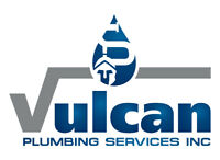 Vulcan Plumbing Services, Professional Plumber