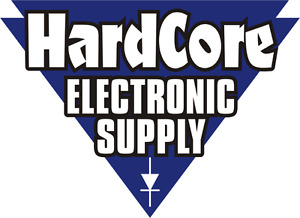 New Electronic Parts and Supply store + Repair Shop in London