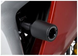 Yoshimura Frame Sliders for Honda CB1000R ABS 2011-2013