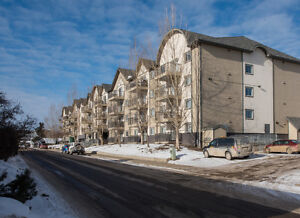 9604 MANNING AVE #201 - AFFORDABLE DOWNTOWN LIVING