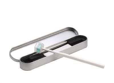 Eyelead Qualitäts Adhäsions Sensor Reinigungsset