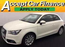 Audi A1 1.6TDI ( 105ps ) 2013MY Sport
