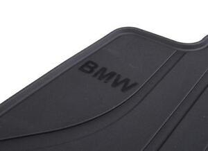 Bmw Car Mats Ebay >> Bmw 3 Series Floor Mats Ebay