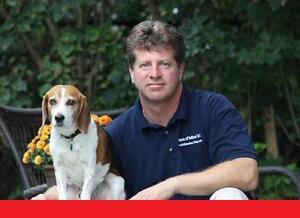 Mould Inspection, Air Quality Testing, MOULD DETECTION DOG. Kitchener / Waterloo Kitchener Area image 4