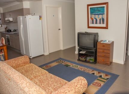 Two years old house closing to university & Mater hospital Waratah West Newcastle Area Preview
