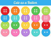 Cute as a Button Dayhome - Full-time and Part-time Openings