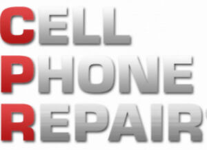 MOBILES buy and sell, best repair shop, cheap repair.