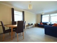 2 Bed flat to rent 2 min walk from South Wimbledon tube station. No fees. only 1 month deposit