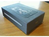 IPod Touch Gen 1