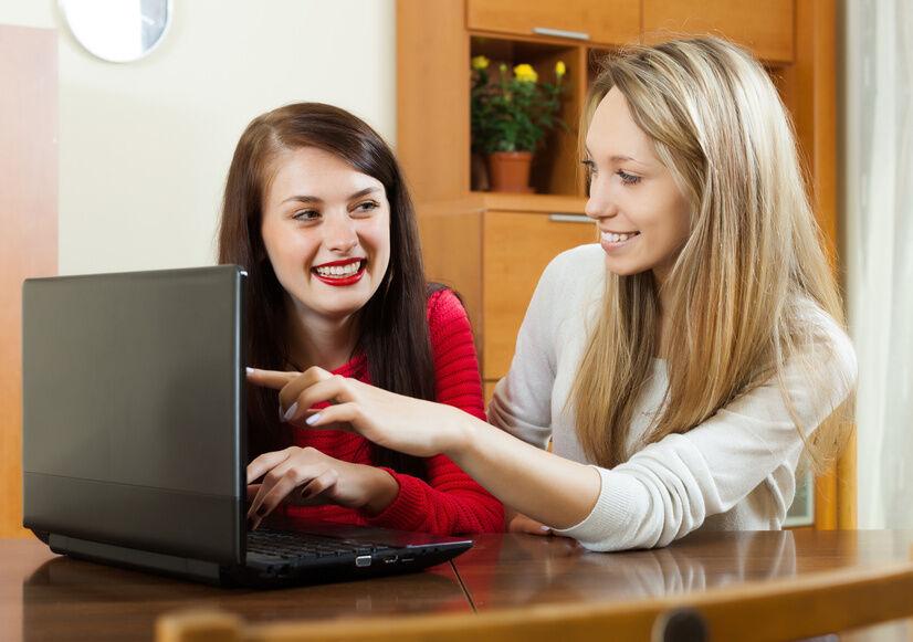 Top Belkin Accessories for Your Laptop