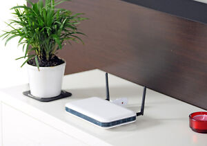 Best Wireless Router for Clearwire