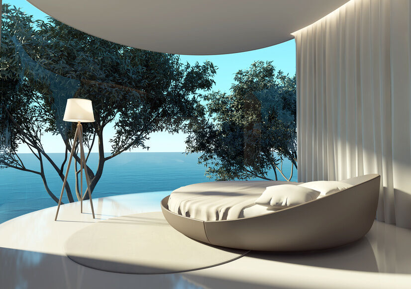 Top 3 Designer Bed Brands
