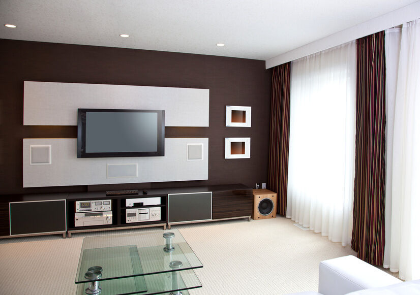 welcher sat receiver passt zu ihrem fernseher ebay. Black Bedroom Furniture Sets. Home Design Ideas