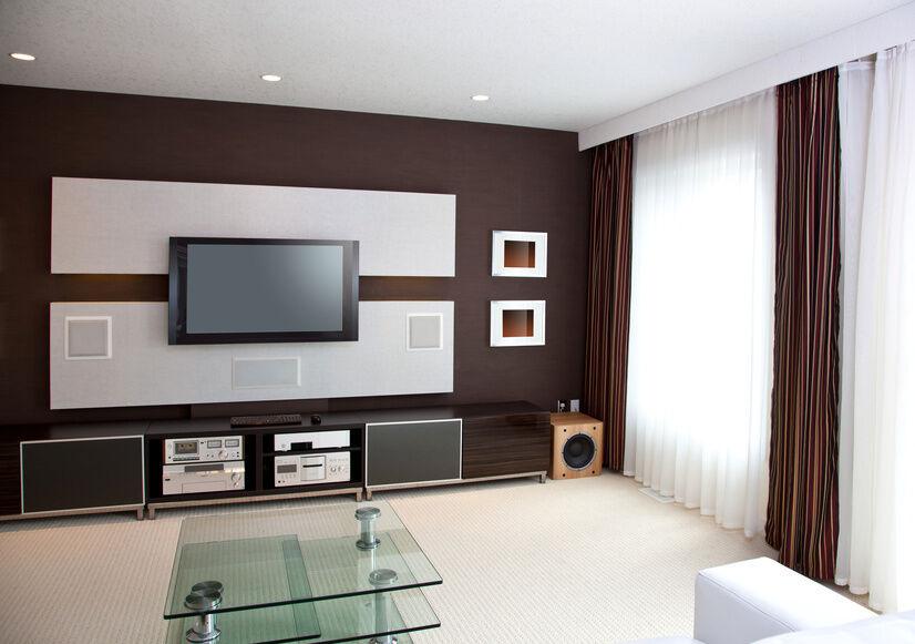 mit kawumm basslautsprecher selber bauen ebay. Black Bedroom Furniture Sets. Home Design Ideas