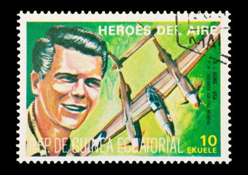 Zeppelin-Post: Briefmarkenkunde kombiniert mit historischen Fluggeräten