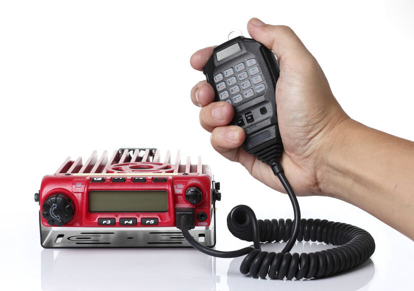 How to Properly Install Your CB Radio