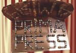 Prima-Press