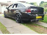 Vauxhall Vectra 1.9 Cdti SRi 150 , 19inch Vxr Alloys, Swap , Astra , Golf , A3 , Type r , try me?