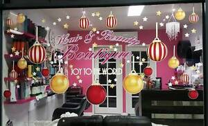 URGENT SALE Hair & Beauty Salon PRICED TO SELL Toowoomba Toowoomba City Preview