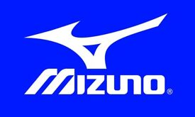 Wholesale & Job Lots Assorted Mizuno Clothing & Accesories 3500 PCS Brand New