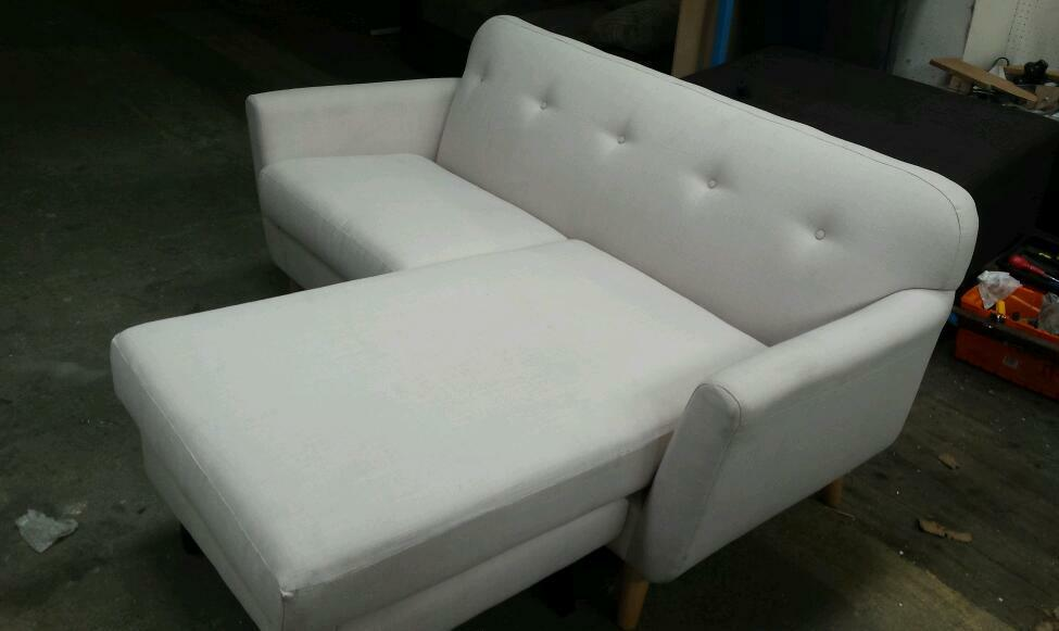Rrp 1000 Marks Spencer Maimo Chase Sofa New Ex Display Models