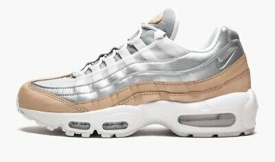 Women's Nike Air Max 95 SE Prem UK:5