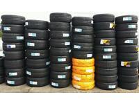 New tyres 255 30 19, 255 35 19, 315 35 20, 275 40 20, 255 35 19, 265 35 18, 245 45 18, 225 55 17