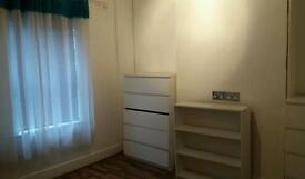 Double room for £110/PW in Dartford