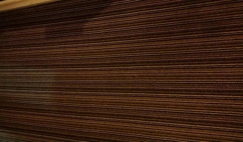 Hallway/stair carpet