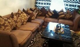 Sofa massive for sale