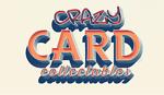 Crazy Card Collectables