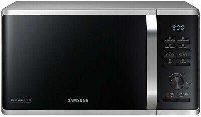 Samsung Kombi-Mikrowellengerät MG23K3575CS/EG