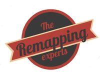 Car Remapping/ DPF delete/ Diagnostic/ Mobile service available