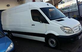 Man & Van Removal Brilliant Services! Or Two Man. Call Or Text 07448463607 or 07886862206